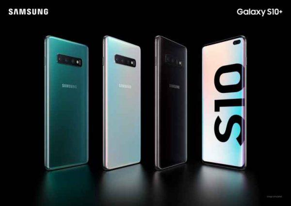 GalaxyS10Plu