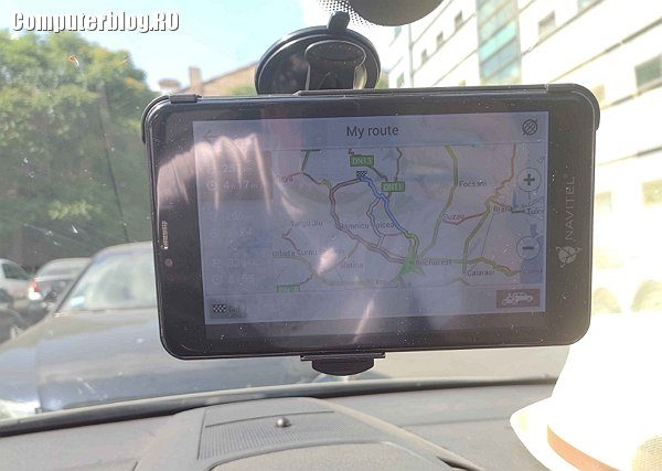 Navitel T757 LTE GPS tablet review (8)