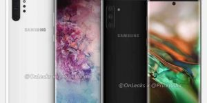 Samsung_Galaxy_Note_10_vs_Note_10_Pro_onleaks