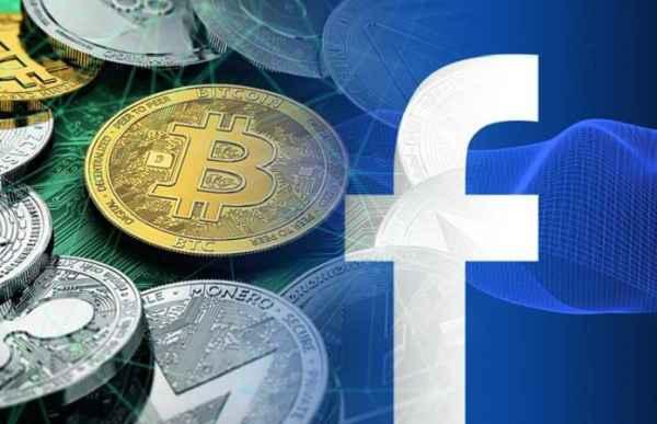telegrama botului publicitar bitcoin câștigând bani pe internet idei