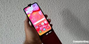 samsung galaxy a70 review (6)