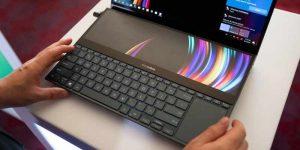 ASUS-ZenBook-Pro-Duo-UX581-2