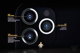iphone 11 camera explained-min