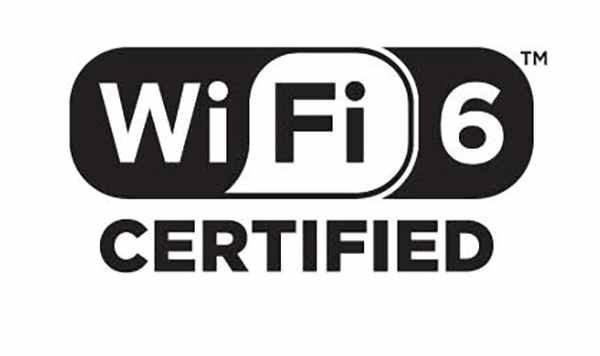 Ce este Wi-Fi 6