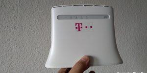 Smart WiFi Telekom păreri