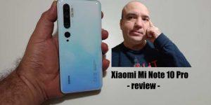 thumb-xiaomi mi note 10 pro review