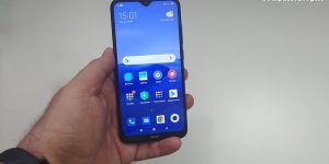 redmi 8a review romana