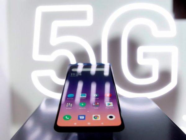 Top cele mai ieftine telefoane 5G