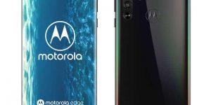 Motorola Edge 5G Solar-Black_FRONTSIDE-(1)