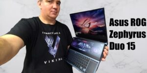 thumb asus rog Zephyrus Duo 15 Cropped