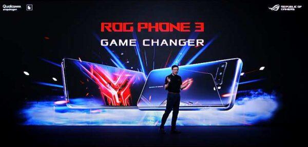 asus rog phone 3 launch 2
