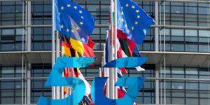 european union 5g