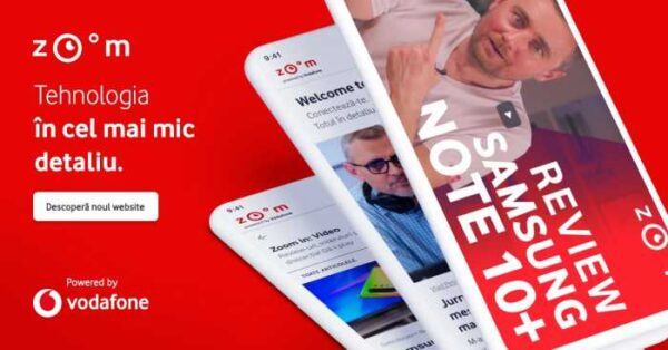 zoom by vodafone