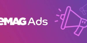 emag ads seller marketplace