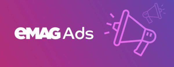 emag ads seller marketplace