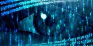 ciberspionaj
