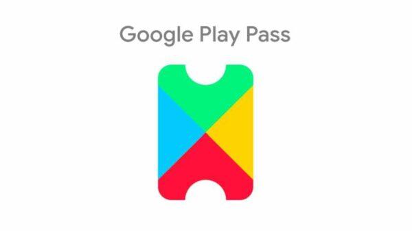 google play pass romania
