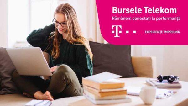 bursele telekom 11