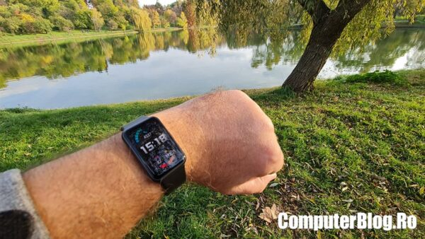 huawei watch fit review 0001 (4)