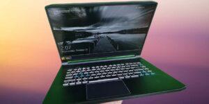 review Acer Predator Triton 500 (PT-515-52) 0001 (18)