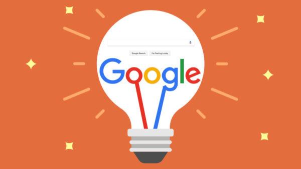 Cele mai populare căutări ale românilor pe Google în 2020