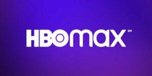 HBO max romania