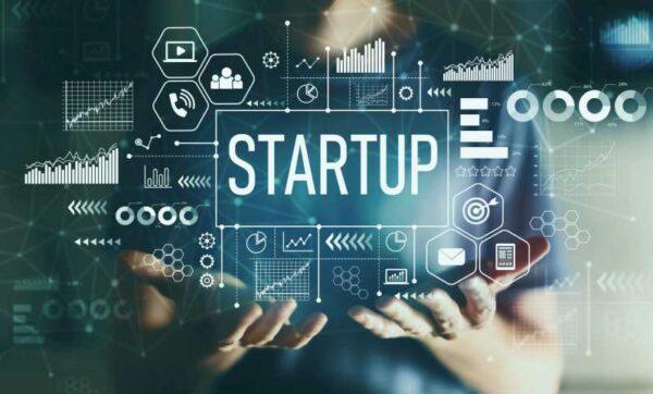 eMAG Ventures va investi în proiecte start-up