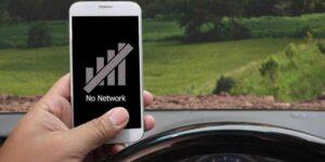 ANCOM operatori mobil voce mobila