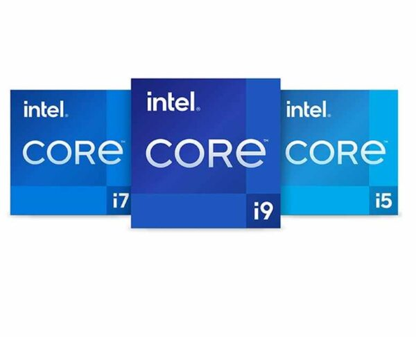 Intel încearcă relansarea cu patru familii de procesoare noi la CES 2021