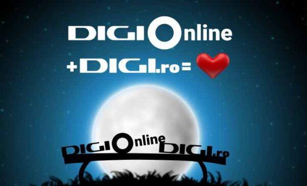 contact digi online