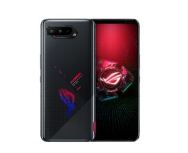 asus rog phone 5 offical