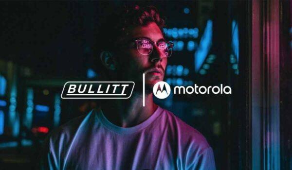 Telefoane rezistente Motorola