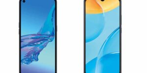 telefoane Oppo A53 A15 oferta digi mobil