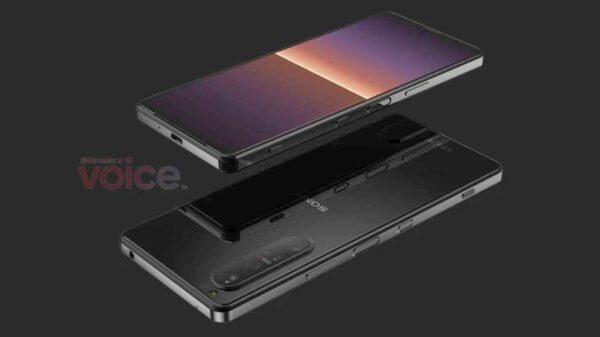 Sony-Xperia-1-III-leak