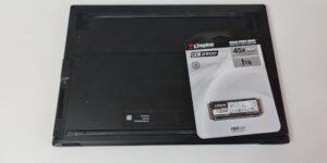 SSD Kingston KC2500 review 0001 (1)
