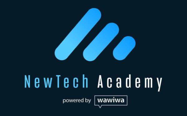 NewTech Academy
