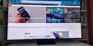 TV Samsung Neo QLED QNA90A 0001 (14)