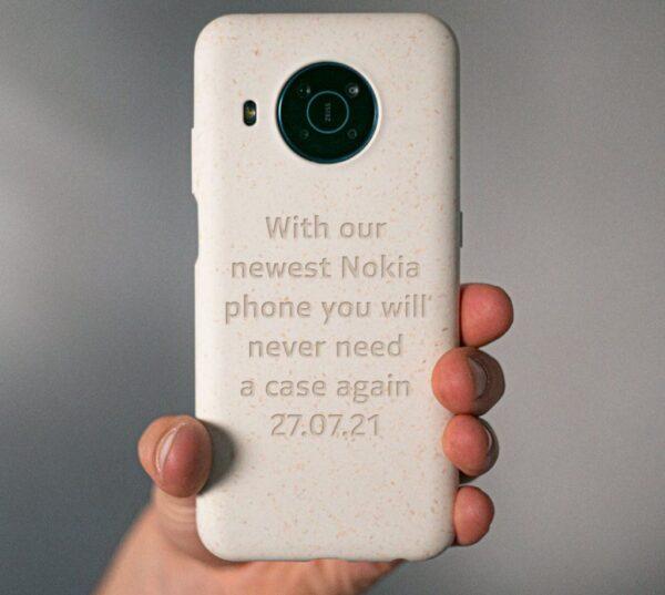 Nokia lansează noi telefoane pe 27 iulie