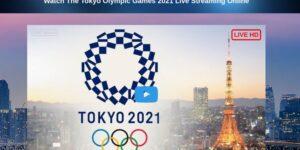 atacuri informatice jocuri olimpice