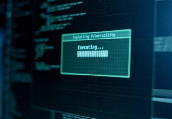 vulnerabilități software