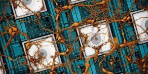 Samsung Neuromorphic