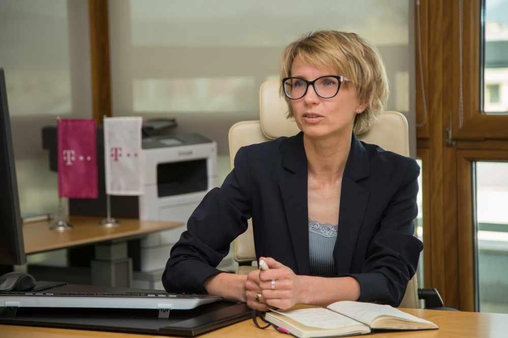 Dina Tsybulskaya