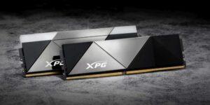 XPG DDR5