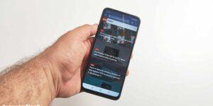 Xiaomi Redmi 10 telefon ieftin pret