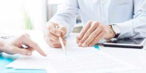modificare contract
