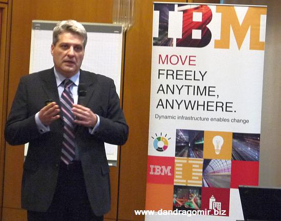 IBM Storwize Workshop