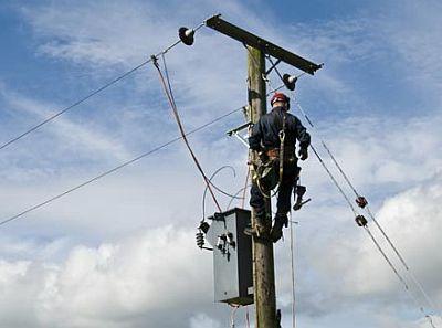 Telecom - creştere