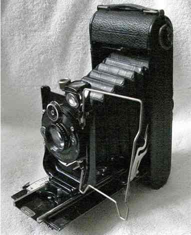 Camera foto din 1928